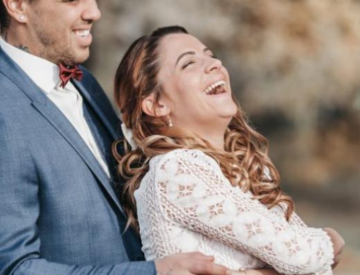 Julie Nagy Wedding Planner Photo