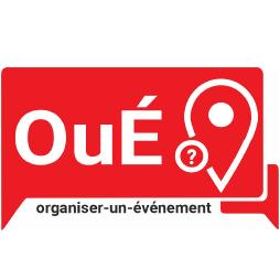 rganiser-un-evenement-logo-254-x-254 pixels png