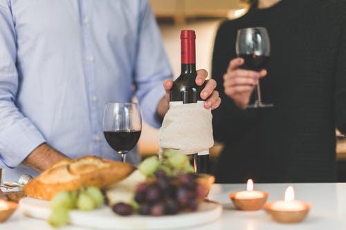 les conteurs de vin evenement bordeaux caviste